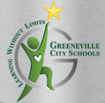 Greeneville City Schools