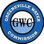 Greeneville Water Commission
